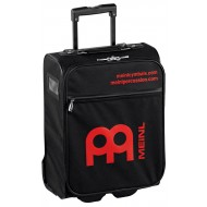 MEINL Trolley