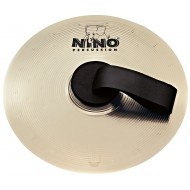 Nino Percussion Cymbal FX9 14""