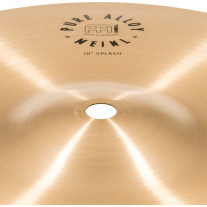 "10"" MEINL Pure Alloy Splash"