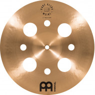"12"" MEINL Pure Alloy Trash China"
