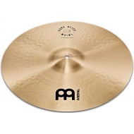 "16"" MEINL Pure Alloy Medium Crash"
