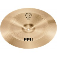 "18"" MEINL Pure Alloy China"