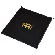MEINL Gong Cover 24""