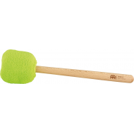 Маллет для гонга MEINL Gong Mallet Small Pure Green MGM-S-PG