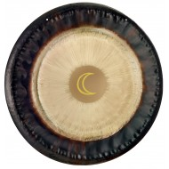 "24"" Гонг MEINL Sonic Energy Gong - Sidereal Moon"