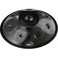 "21 1/2"" Хэндпан MEINL Harmonic Art Handpan HD5 Integral"