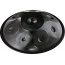 "21 1/2"" Хэндпан MEINL Harmonic Art Handpan HD6 Dominant 7th"
