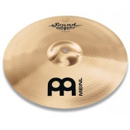 "16"" MEINL Soundcaster Custom Thin Crash"