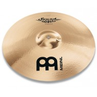 "16"" MEINL Soundcaster Custom Powerful Crash"