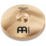 "13"" MEINL Soundcaster Custom Medium Hihat"