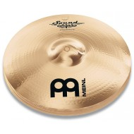 "14"" MEINL Soundcaster Custom Powerful Hihat"