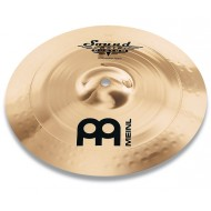 "12"" MEINL Soundcaster Custom Distortion Splash"