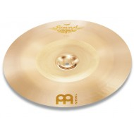 "16"" MEINL Soundcaster Fusion China"