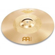 "14"" MEINL Soundcaster Fusion Medium Crash"