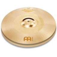"13"" MEINL Soundcaster Fusion Medium Hihat"