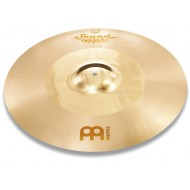 "20"" MEINL Soundcaster Fusion Medium Ride"