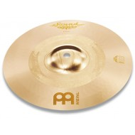 "10"" MEINL Soundcaster Fusion Splash"