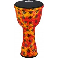 Джембе MEINL VR-SDJ10-NH Viva Rhythm Soft Sound Series 10""