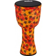 Джембе MEINL VR-SDJ12-NH Viva Rhythm Soft Sound Series 12""