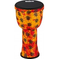 Джембе MEINL VR-SDJ8-NH Viva Rhythm Soft Sound Series 8""