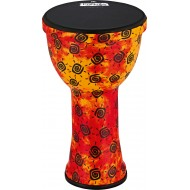 Джембе MEINL VR-SDJ9-NH Viva Rhythm Soft Sound Series 9""