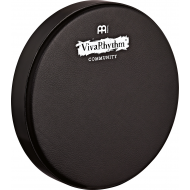 Мембрана для джембе MEINL Viva Rhythm Soft Sound Series Pop Off Djembe Head 12""