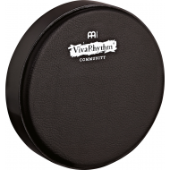 Мембрана для джембе MEINL Viva Rhythm Soft Sound Series Pop Off Djembe Head 8""