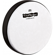 Мембрана для джембе MEINL Viva Rhythm Boom Series Pop Off Djembe Head 9""
