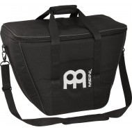 Чехол для кахона MEINL Professional Slap-Top Cajon Bag