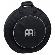 "22"" Чехол для тарелок MEINL Professional Cymbal Backpack"