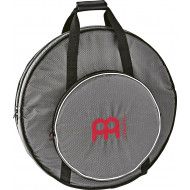 "22"" Чехол для тарелок MEINL Ripstop Cymbal Bag Backpack MCB22RS"