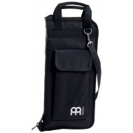 Чехол для палочек MEINL Professional Stick Bag Black