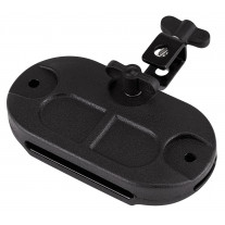 Блок MEINL Percussion Block Blac..