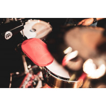 Блок MEINL Percussion Block Red ..