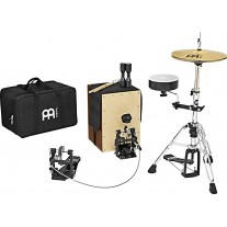 Кахон MEINL Cajon Drum Set