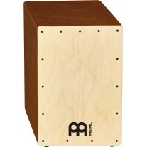 Кахон MEINL JC50LBNT Jam Birch C..