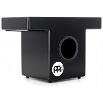 Кахон MEINL TOPCAJ1MB Slap Top C..