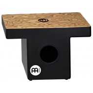 Кахон MEINL TOPCAJ1MB Slap Top Cajon