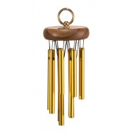 Чаймс MEINL Hand Chimes 12 Bars