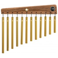 Чаймс MEINL Chimes 12 Bars