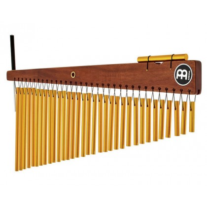 Чаймс MEINL Chimes 33 Bars