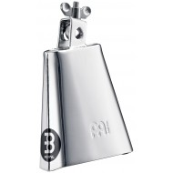 MEINL Chrome Cowbell 5 1/2""