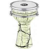 Дарбука MEINL HE-053 Mini Darbuka Lacquered Shell