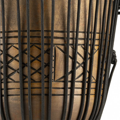 Джембе MEINL HDJ17-L Djembe Artifact Series 12""
