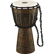 Джембе MEINL HDJ17-S Djembe Artifact Series 8""