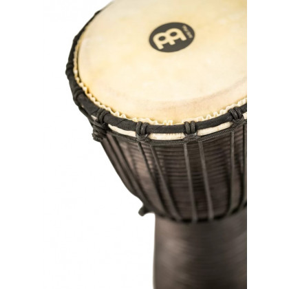 Джембе MEINL HDJ3-S Djembe Black River Series 8""