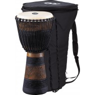 Джембе MEINL ADJ3-L Djembe Earth Rhythm Series 12""