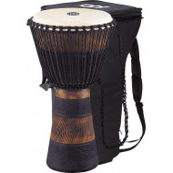 Джембе MEINL ADJ3-XL Djembe Earth Rhythm Series 13""