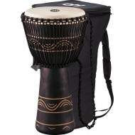 Джембе MEINL ADJ4-XL Djembe Moon Rhythm Series 13""