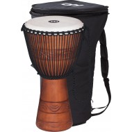 Джембе MEINL ADJ2-L+BAG Djembe Water Rhythm Series 12""